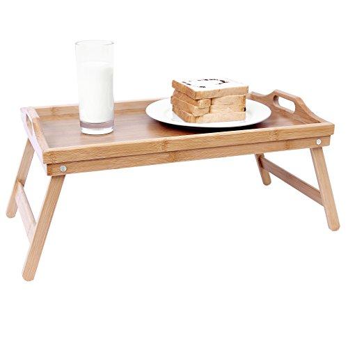 Frühstückstablett Fürs Bett Dasmussichhabendedasmussichhabende