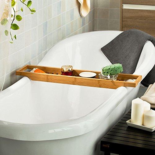 badewannenauflage badewannenablage dasmussichhaben dedasmussichhaben de. Black Bedroom Furniture Sets. Home Design Ideas